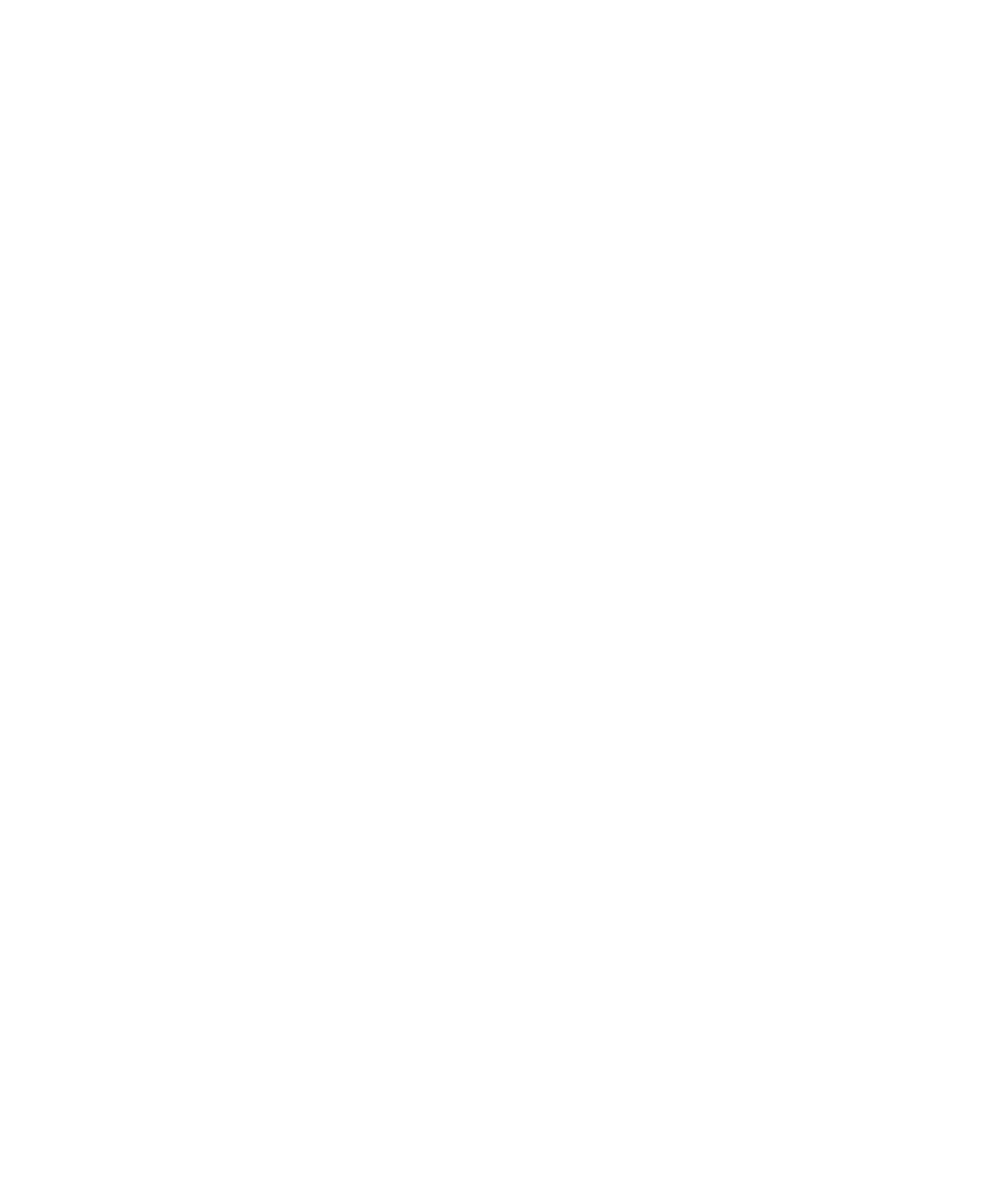 Feral Creative Colony