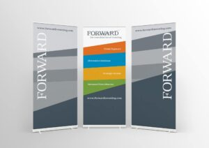 feralcreative-forward-rollup-banner-event